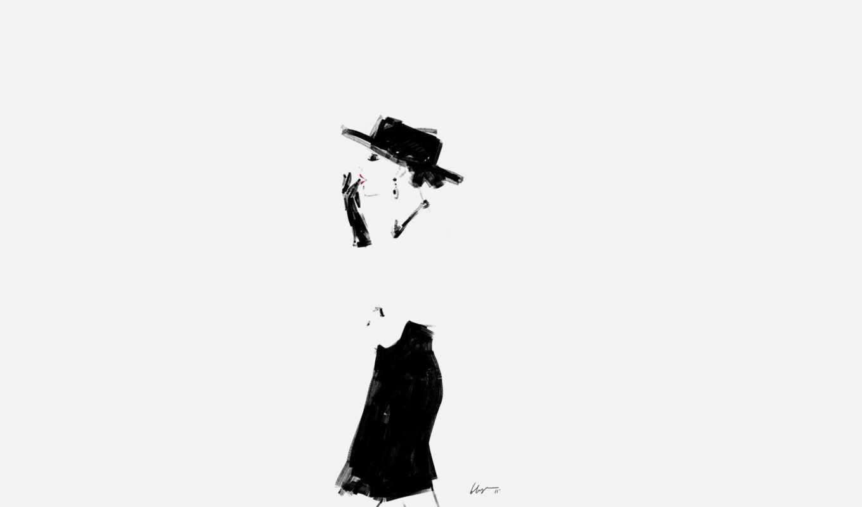 grey, floyd, винтаж, иллюстрация, белый, женщина, вектор, iphone,