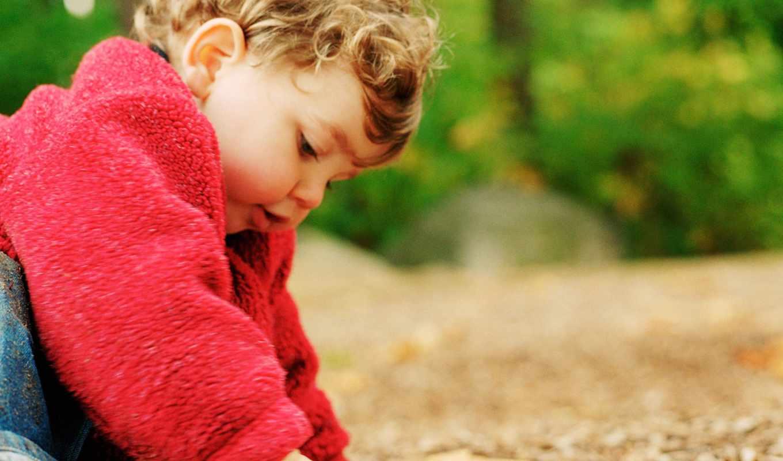 children, малыш, детей, мира, девушка, other, категории, детьми, форума, bbcode,