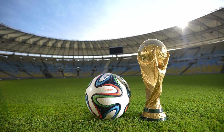 adidas, cup, world, brazuca, fifa, bola, copa, mundo, спорт,