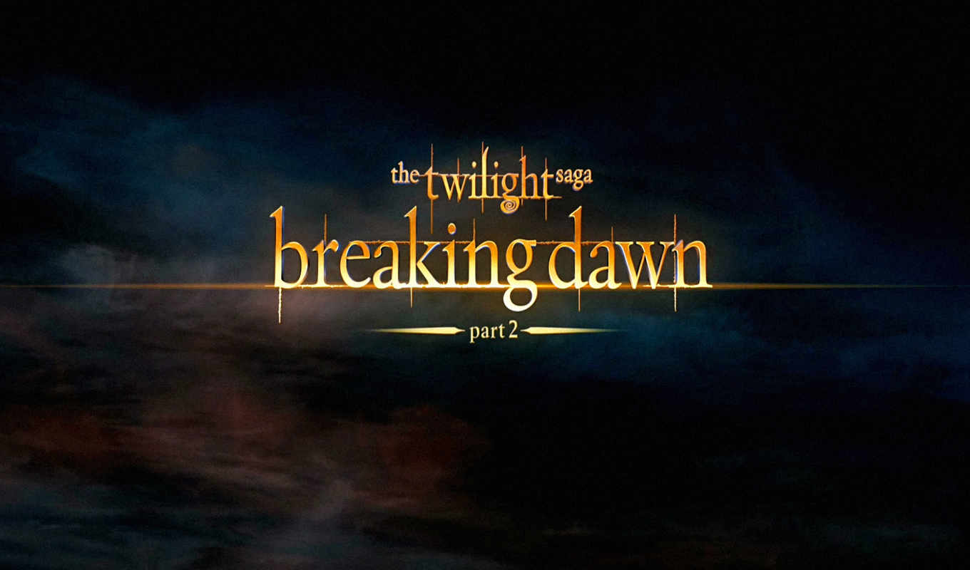 dawn, part, breaking, twilight, saga, braking, desktop, trailer, view, zori, amurg, partea,