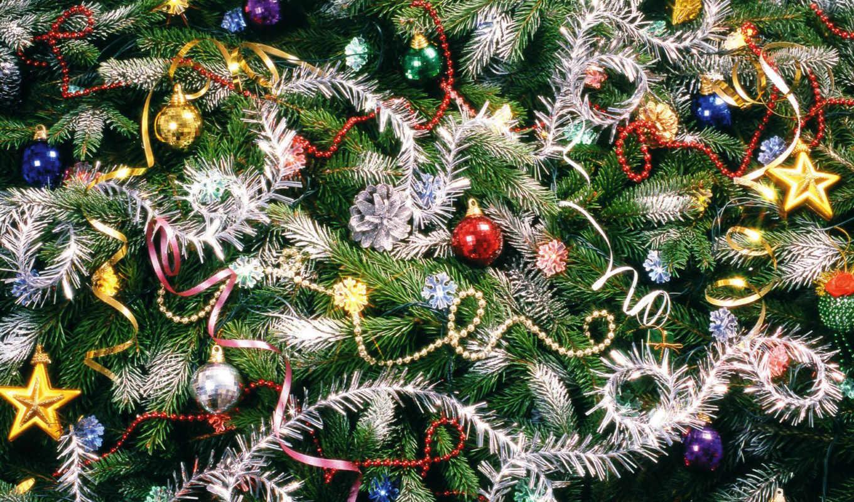 елка, christmas, новогодняя, год, новый, картинку, кнопкой, правой, украшения, ornaments, lots, новогодние, мыши, выберите, free,