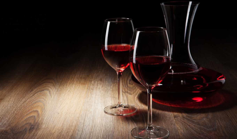 вино, со, пребудет, июня, love, да, мною,