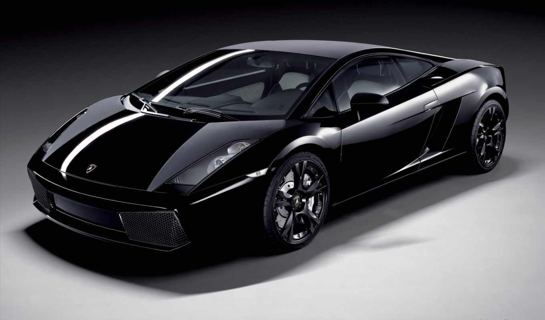 авто, lamborghini, black, автомобили, тент,