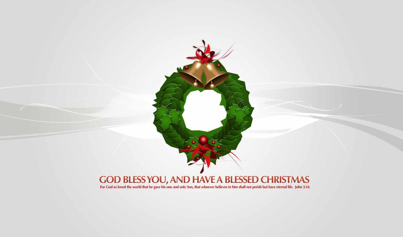 christmas, wreaths, праздники, венок, pin, pinterest, открытки, свечи,