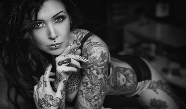 версия, сучка, чмок, feat, chandra, prodigy, впервые, sheila, коллекция, татуировка