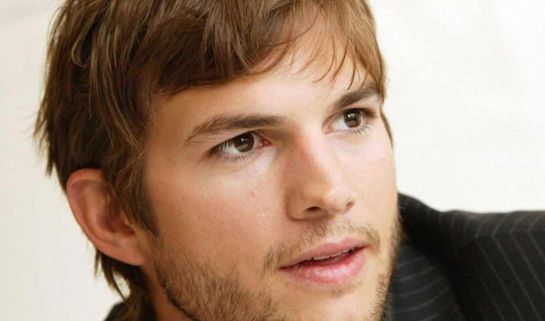 ashton, kutcher, download, free, high,