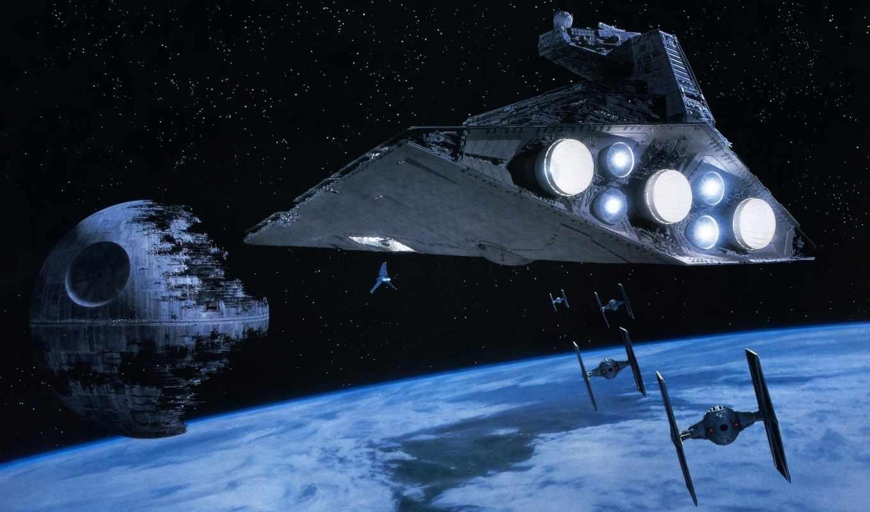 корабль, space, wars, star, blanket, звездные, geek, заставки,