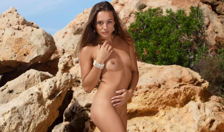 dominika, sedna, эротика, art, met, gallery, this, sexy, free, pictures, brunette,