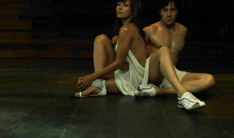 bollywood, actresses, mobile, корм, hot, shaurya,