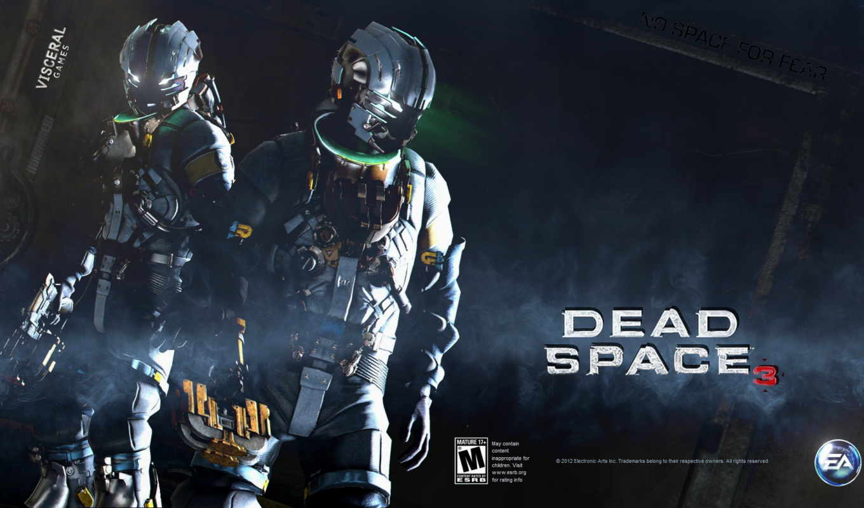 игры, космос, dead, cosmos, game,