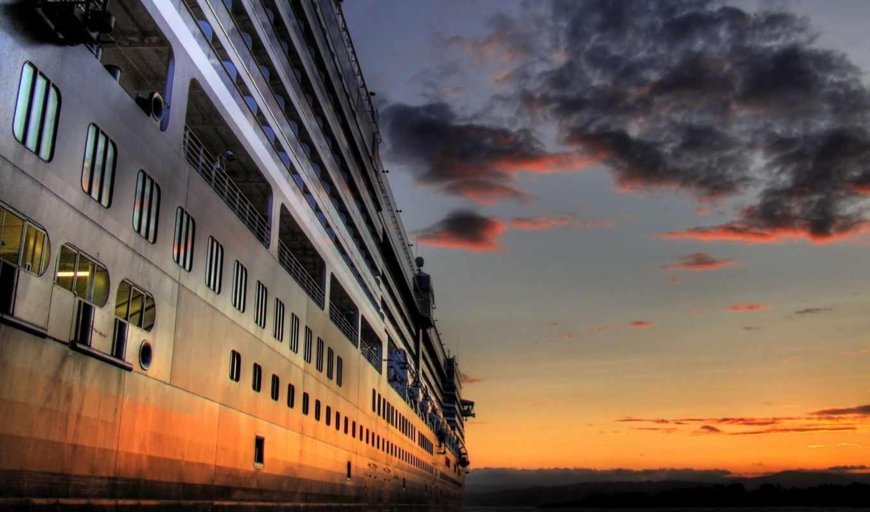 корабли, корабль, лайнер, картинка, cruise, кораблей, naval, яхты,