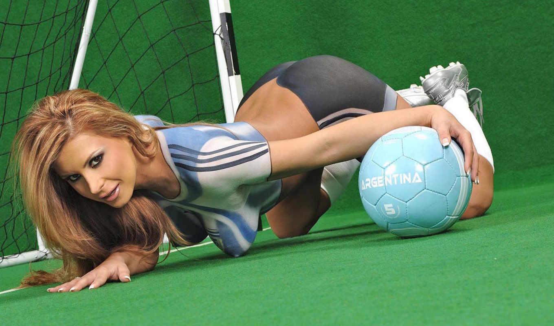 девушки, sexy, cup, soccer, argentina, descargas, jv,