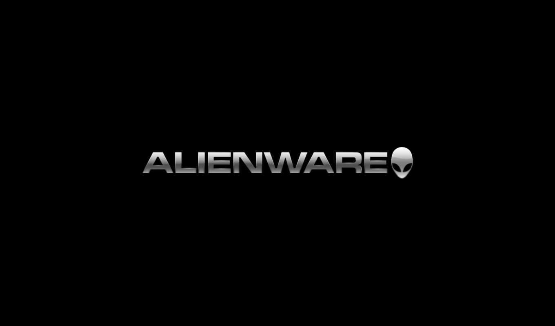 apple, alien, alienware, breed, logo,