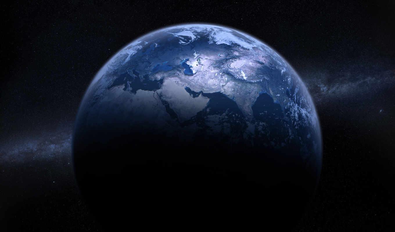 космос, earth, планета, звезды, картинка, картинку, planets, поделиться, мыши, дом, наш,