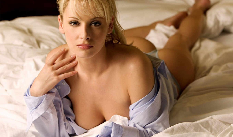 zdenka, podkapova, hot, девушки, photos, que, от, babes, сексуальные, красивейшие,