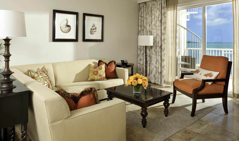 гостиной, картины, салон, кухней, зал, терраса, балкон, спальни,