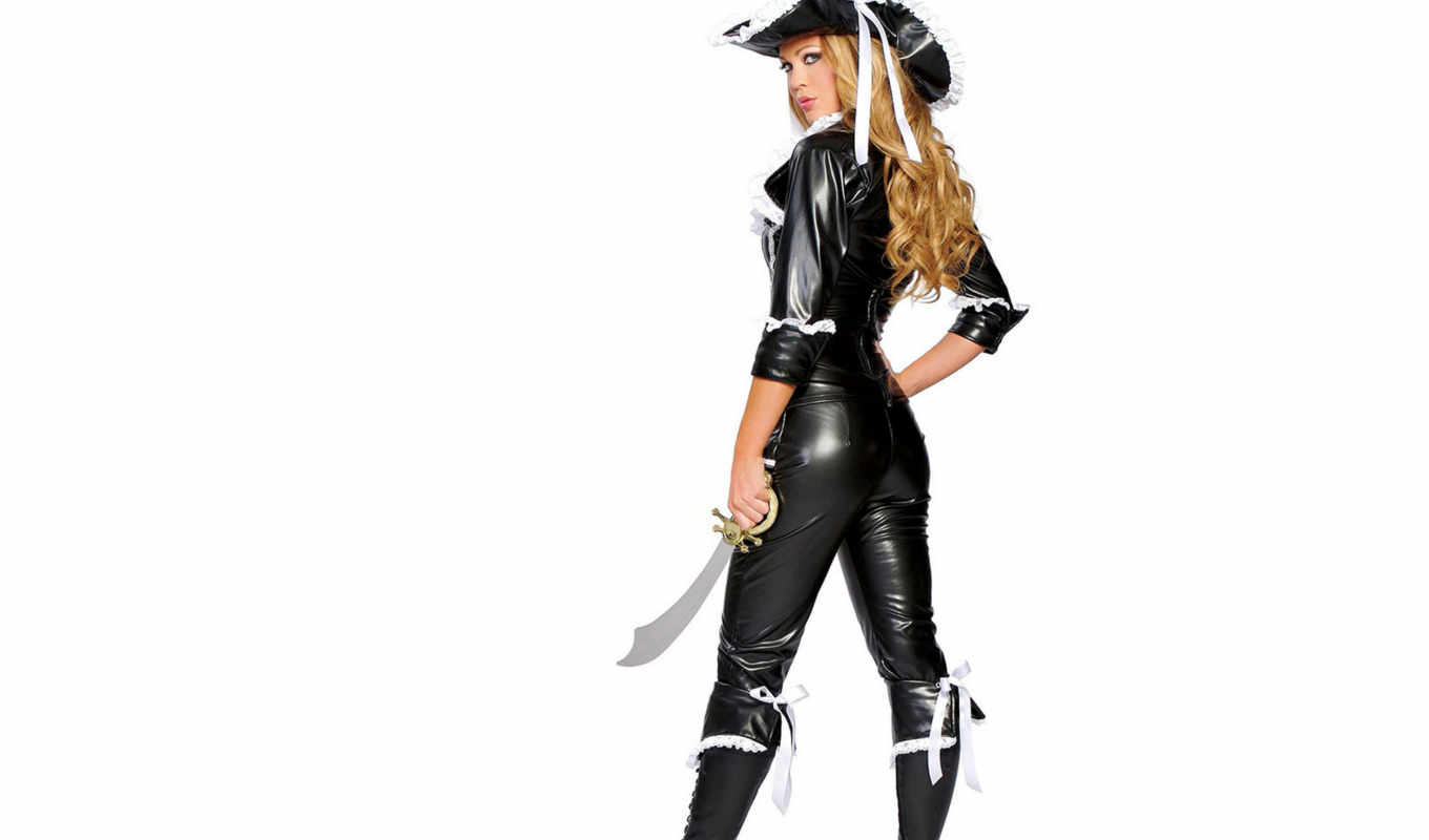 costume, catwoman, pl, best, kitty,