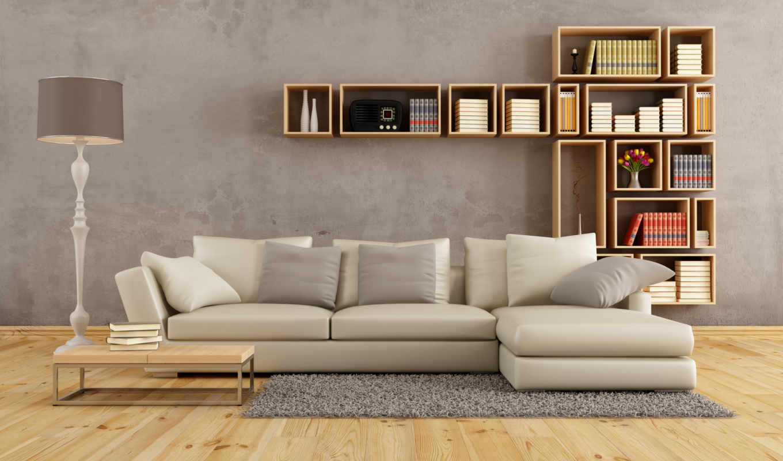 interer, мебель, метки, kartinka, диван,