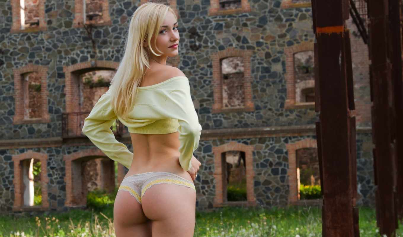 sexy, девушка, hot, backside, girls, free, pack,
