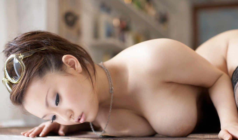 aiuchi, rika, erotica, japanese,