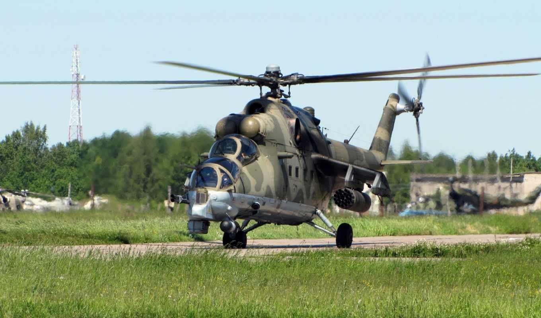 ми, вертолет, russian, авиация, soviet, крокодил, транспорт,