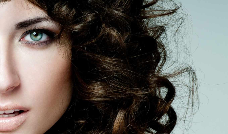 волосы, кудри, уложить, волос, длинные, короткие, красиво, локоны, бок, пышные, video,