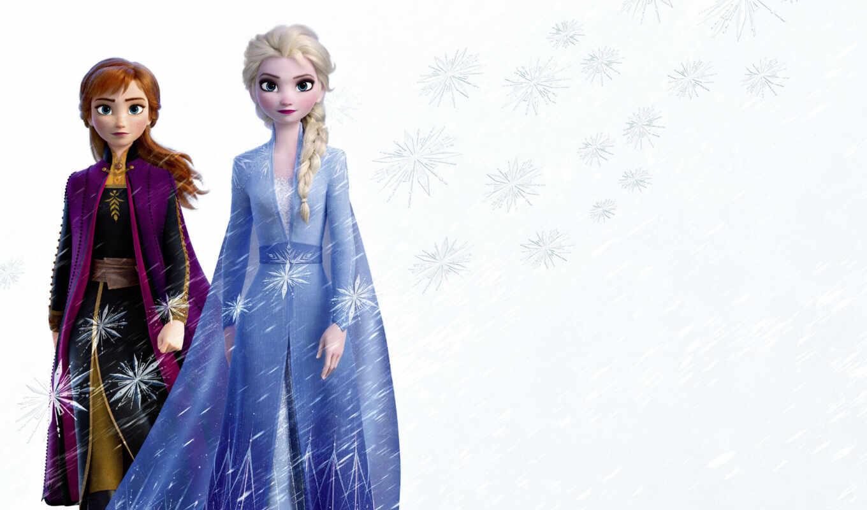 elsa, anne, анна, freeze, эльза, disney, холодное, принцесса, сердце,
