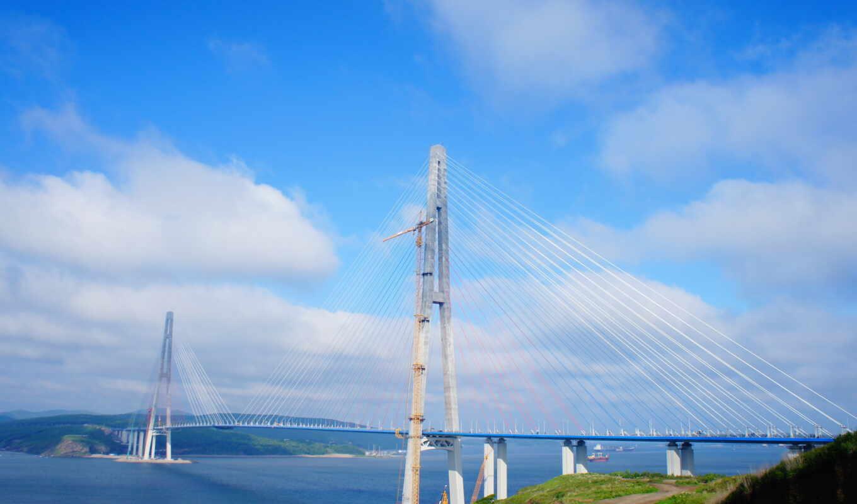 мост, владивосток, фотообои, chom, vantovyi, lom, khin, доставка, extradose, москва, са