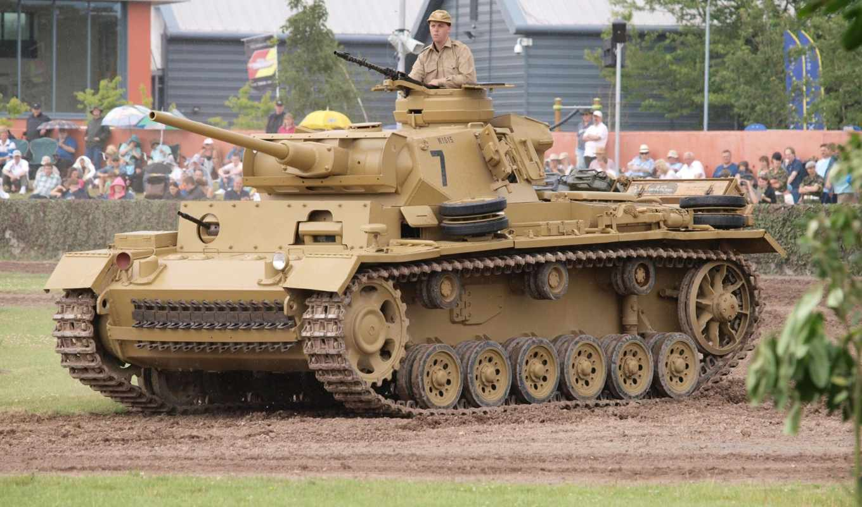 танки, обои, армия, фото, танк, tanks, page, deskt