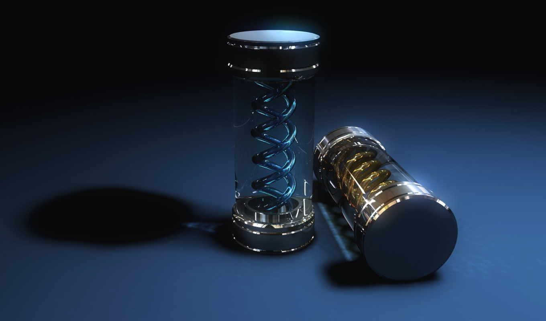 колбы, графика, вирус, стекло, bulb,