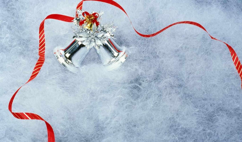 christmas, new, year, xmas, happy,