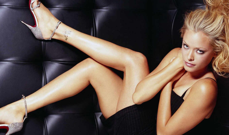 loken, kristanna, sexy, legs, photo,