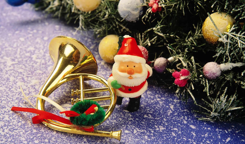 christmas, санта, claus, игрушка, desktop, год, pentru, new, чтобы, imagine, за,