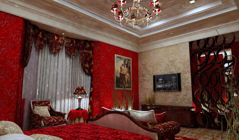 interior, ceiling, design, table, photo, chairs, desktop, chandelier, kitchen, room, download,