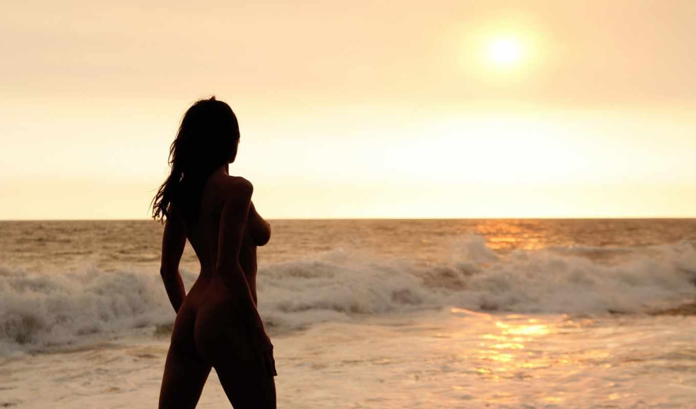 surf, девушка,