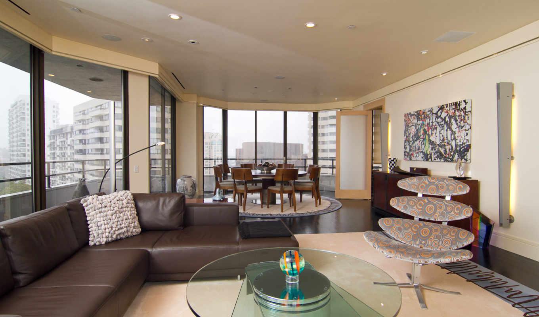 квартир, квартиры, dizain, квартира, аренда, interer, киева, янв,
