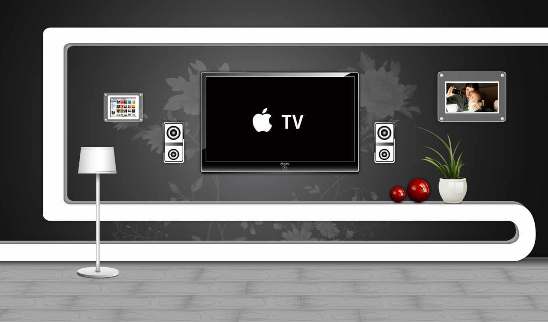 apple, комната, современный, мб, форумы, clipart, добавить, этих, блоги,