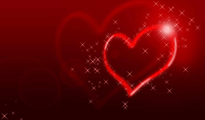 love, фон, you, images, сердце, free,