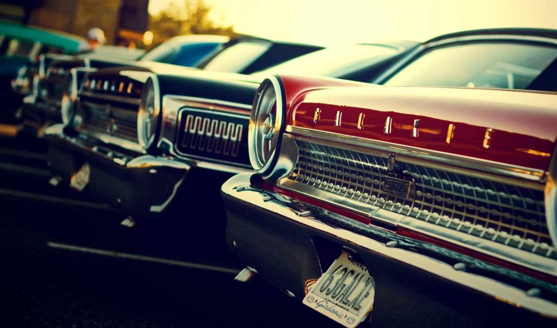 car, classic, cars, you, ford, машины,
