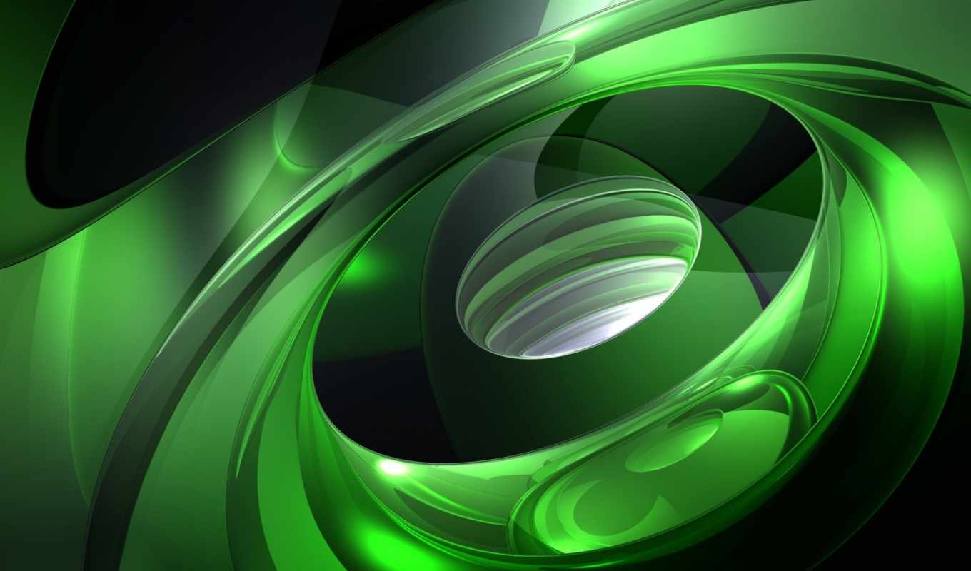 high, technology, blue, parede, papel, verde, definition, awesome, id
