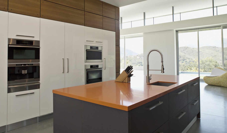 interior, modern, home, designs, unique, дома, you, amazing, kitchen, los, para, cuisines, дизайн, gallery, sistēmas, küche, modernen, innere, des, видео, with,