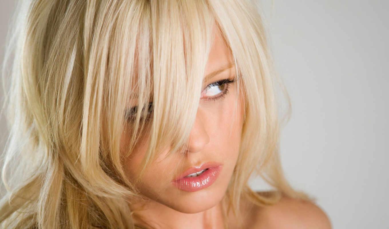lindsay, marie, sexy, women, blondes, blonde, актриса,