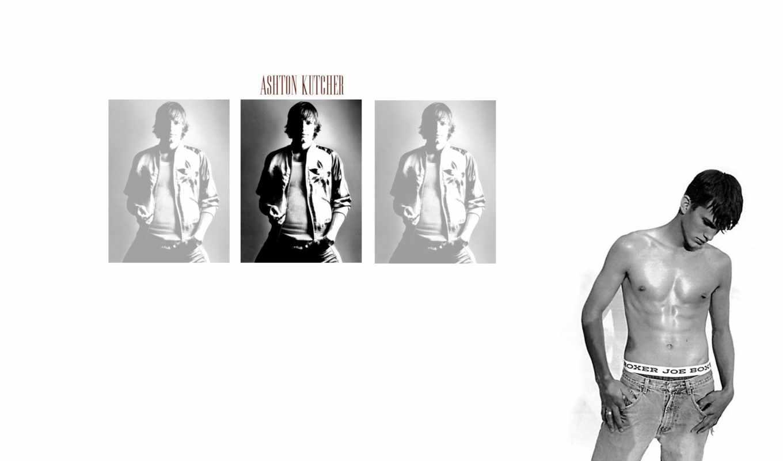kutcher, ashton,