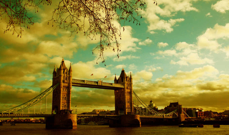 london, яркие, взгляд, глаз, смит, красивые, matt, доктор,