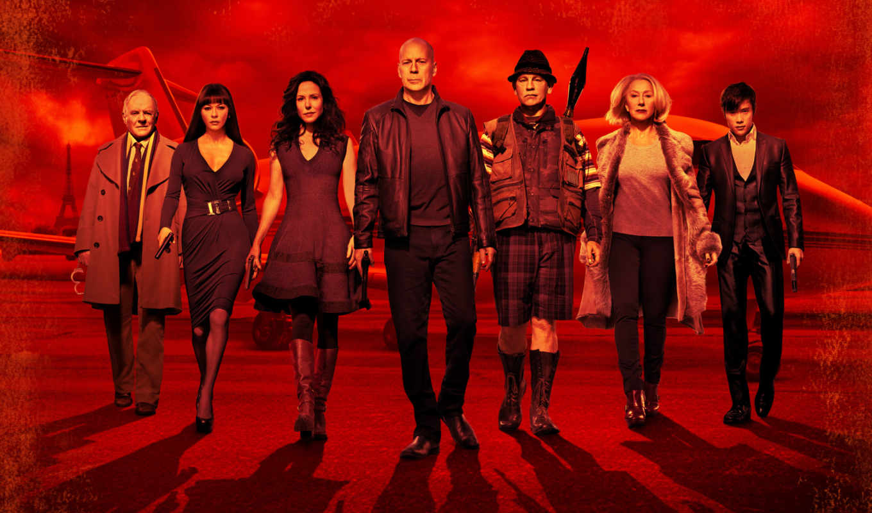 red, tilida, кинотеатр, willis, плакат, боевик, bruce, watch,