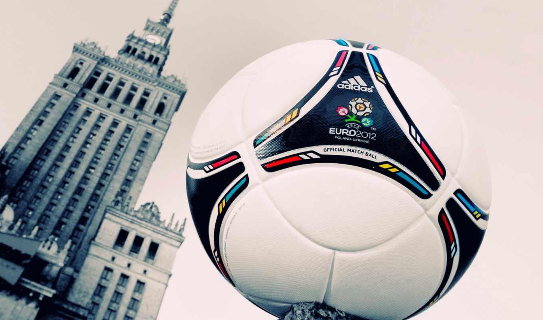 футбол, спорт, мяч, евро, логотип, футбольный, desktop,