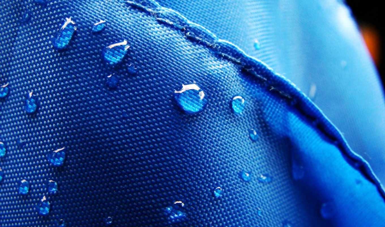 textura, gotas, azul, texturas, fondo, fotos, fundo,