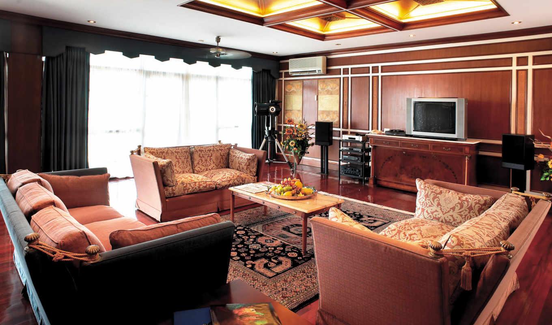 room, living, interior, обустройство, дизайн, ремонт, комната, wallpapers, hd, architecture, wallpaper,