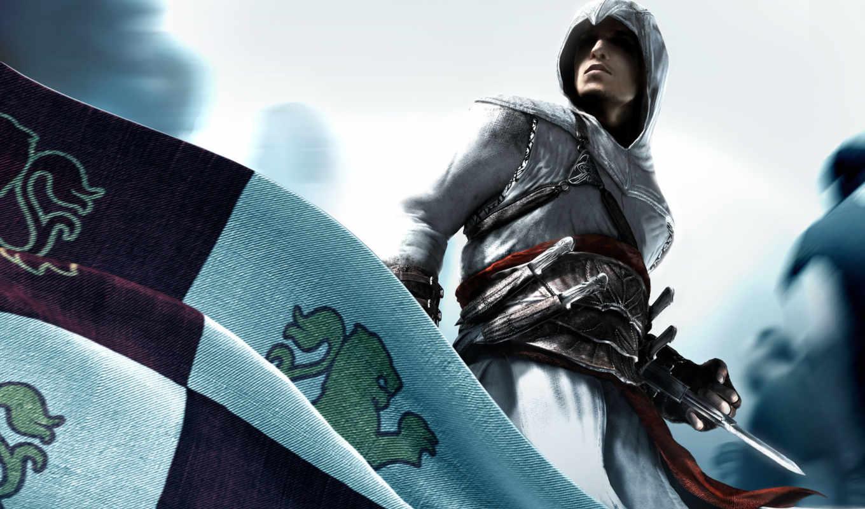 creed, assassins, wallpapers, hd, wallpaper, assassin, free, games, game, игры, desktop, download,