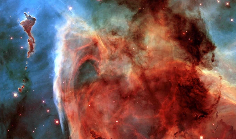 хаббл, космос, телескопа, телескоп, download, how, hubble, просмотров, nasa, глазами, desktop, телескопом, снимки, нравится,